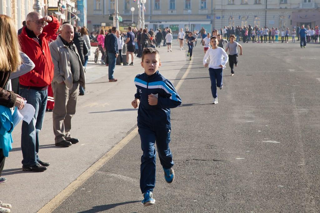 37. međunarodna atletska utrka Grada Koprivnice_055