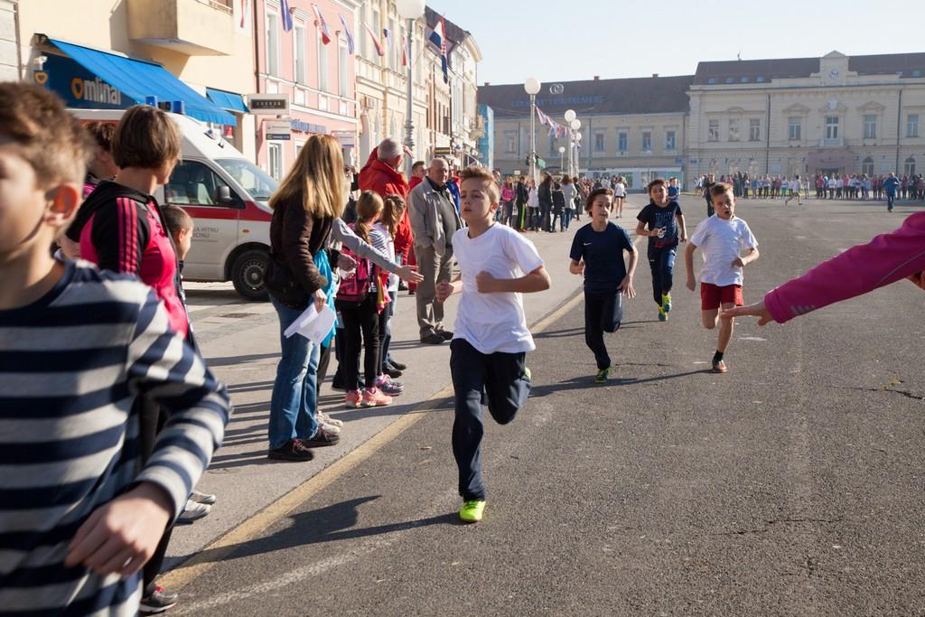 37. međunarodna atletska utrka Grada Koprivnice_057