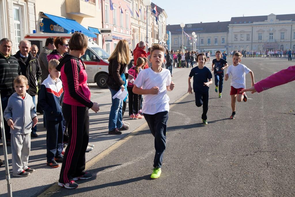 37. međunarodna atletska utrka Grada Koprivnice_058