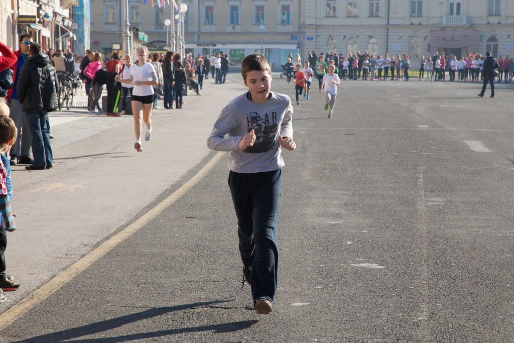 37. međunarodna atletska utrka Grada Koprivnice_059