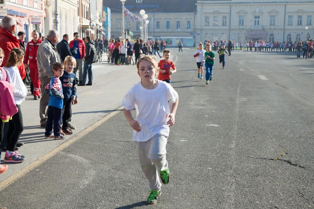 37. međunarodna atletska utrka Grada Koprivnice_060