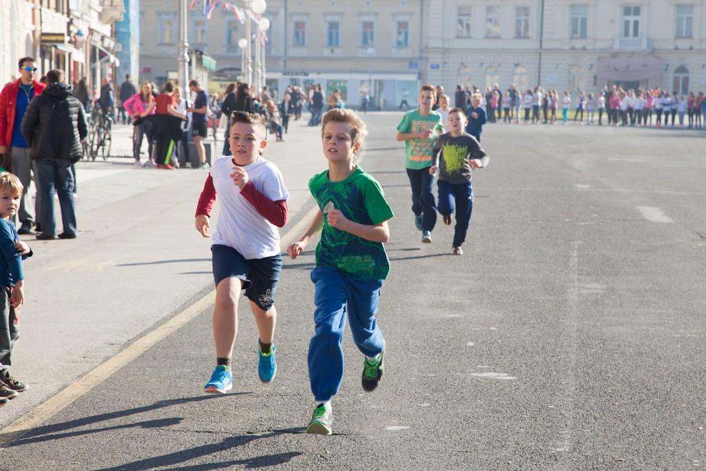 37. međunarodna atletska utrka Grada Koprivnice_061