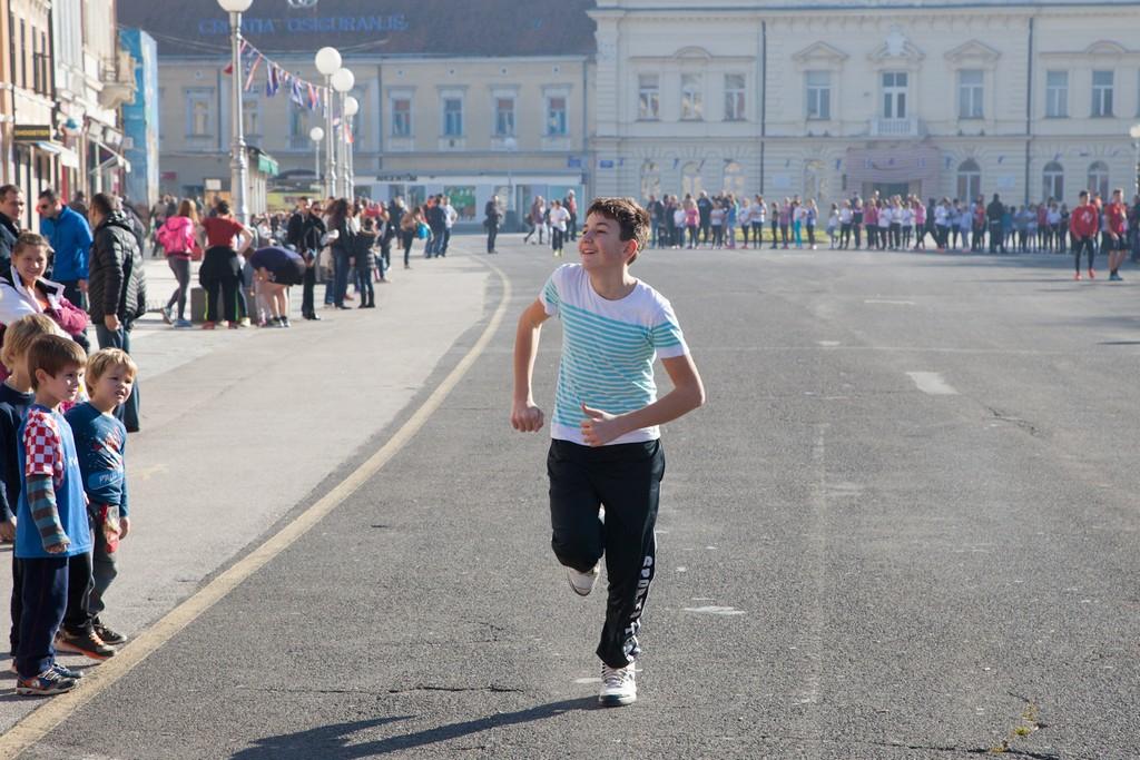 37. međunarodna atletska utrka Grada Koprivnice_062