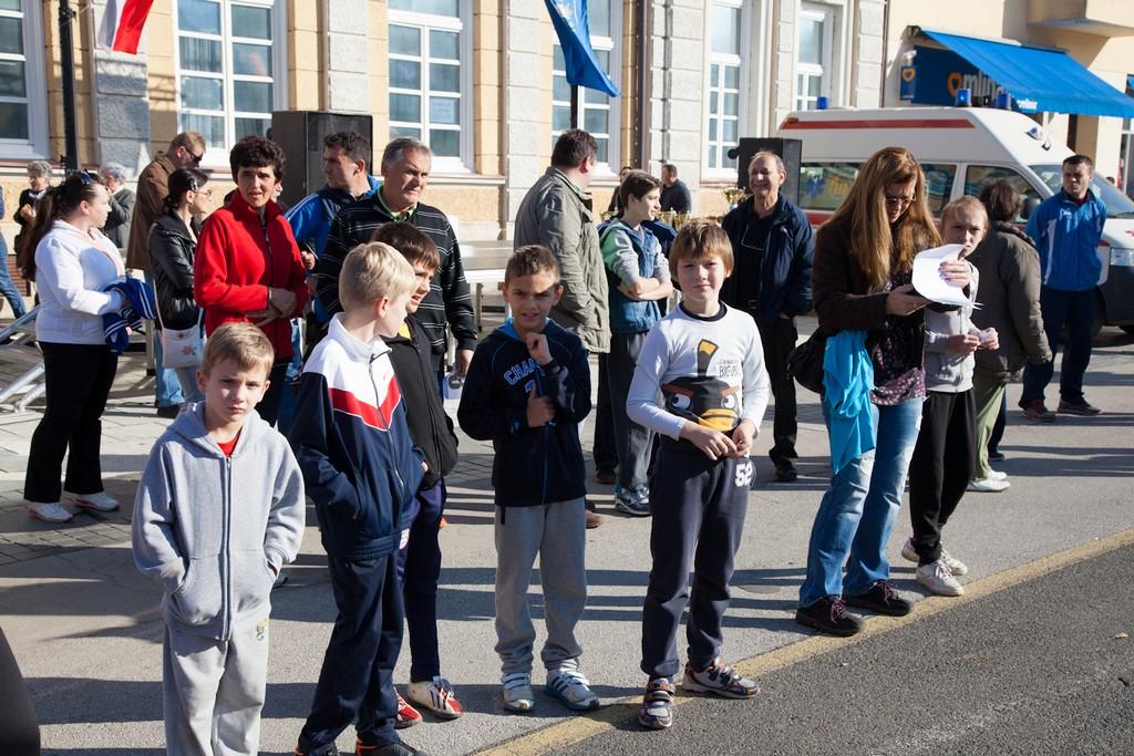 37. međunarodna atletska utrka Grada Koprivnice_063