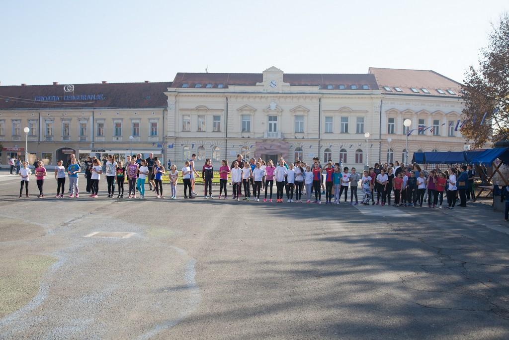 37. međunarodna atletska utrka Grada Koprivnice_064