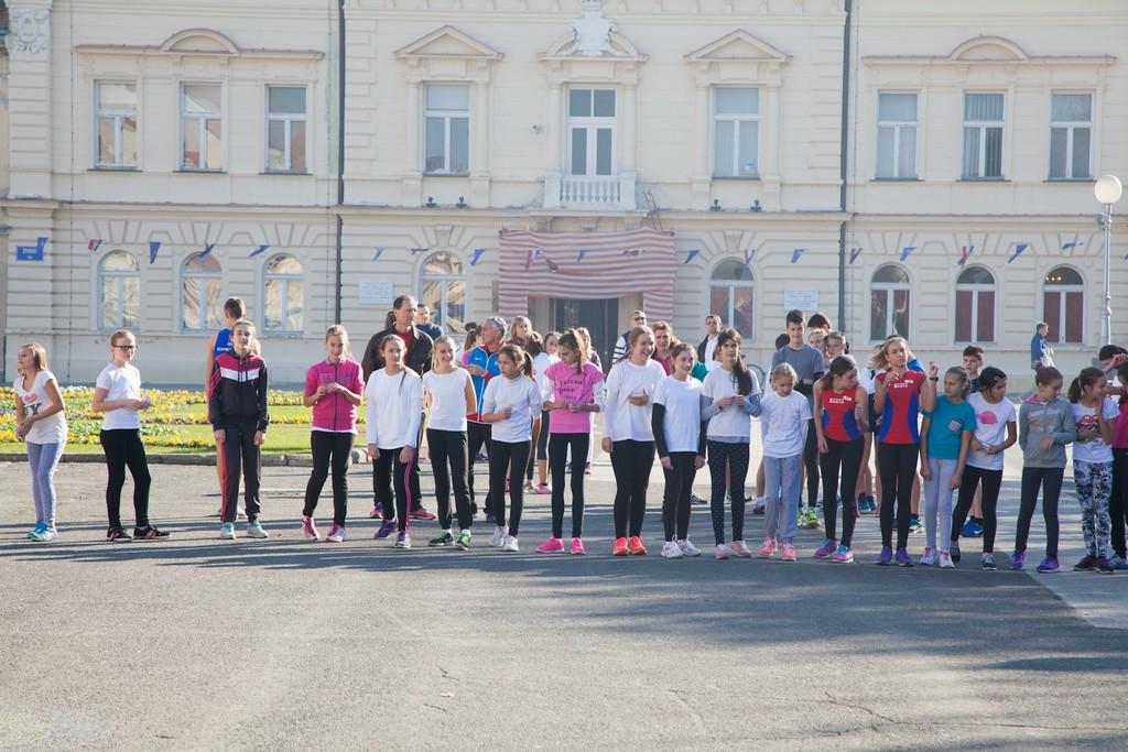 37. međunarodna atletska utrka Grada Koprivnice_065