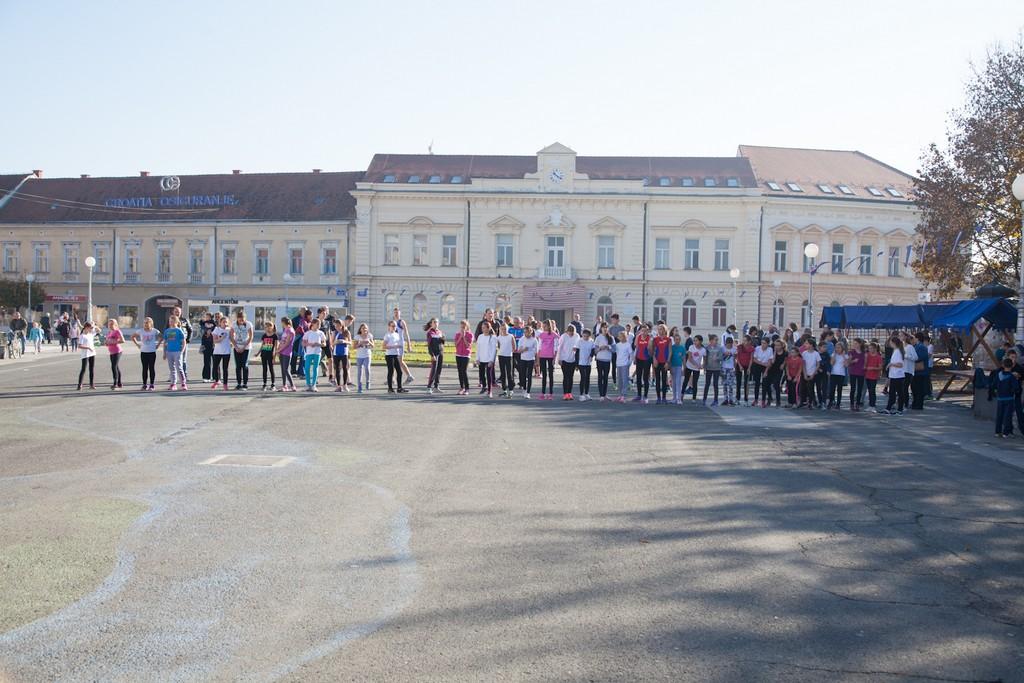 37. međunarodna atletska utrka Grada Koprivnice_066