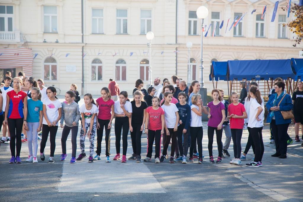 37. međunarodna atletska utrka Grada Koprivnice_067