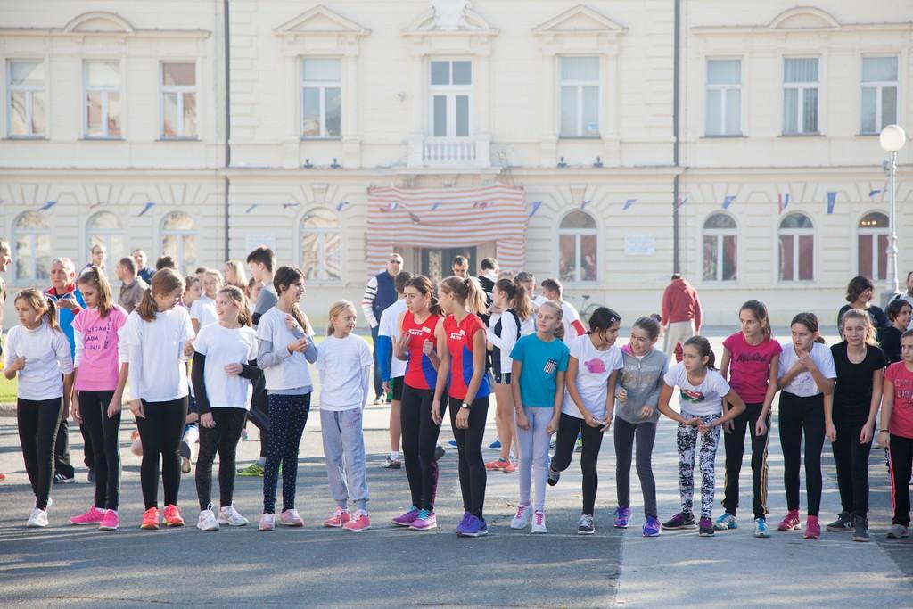 37. međunarodna atletska utrka Grada Koprivnice_068