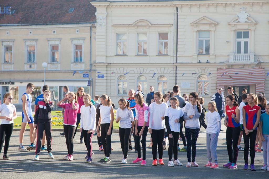 37. međunarodna atletska utrka Grada Koprivnice_069