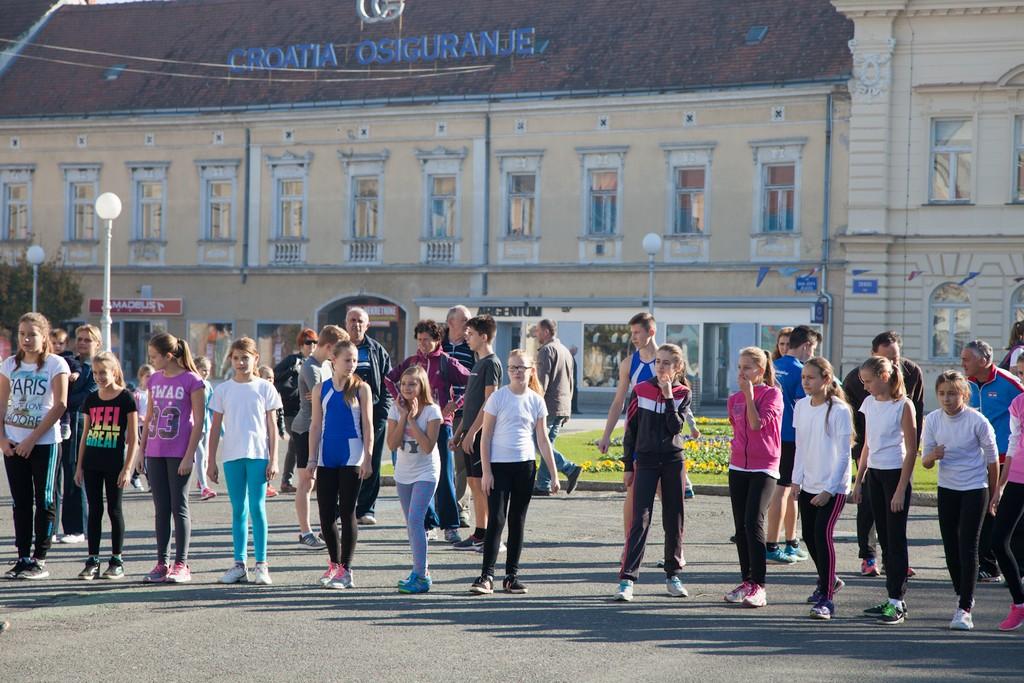 37. međunarodna atletska utrka Grada Koprivnice_070