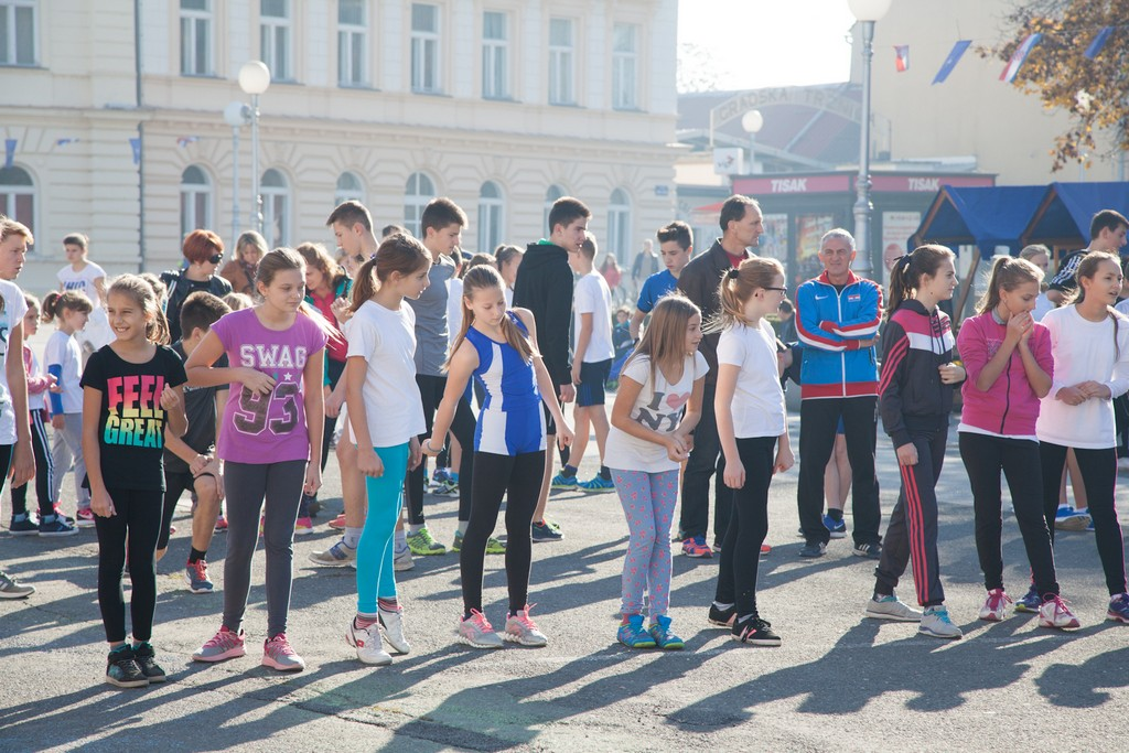37. međunarodna atletska utrka Grada Koprivnice_071