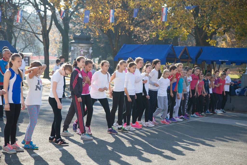37. međunarodna atletska utrka Grada Koprivnice_072