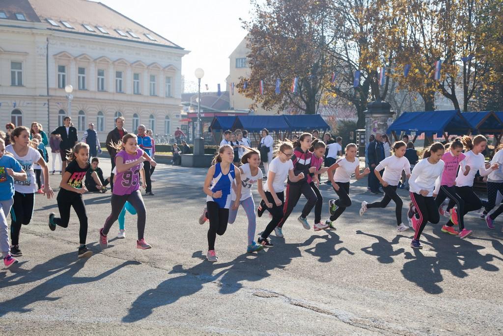 37. međunarodna atletska utrka Grada Koprivnice_073