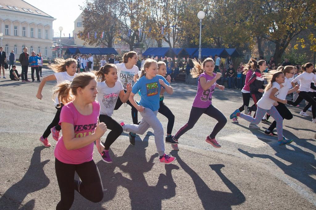 37. međunarodna atletska utrka Grada Koprivnice_074