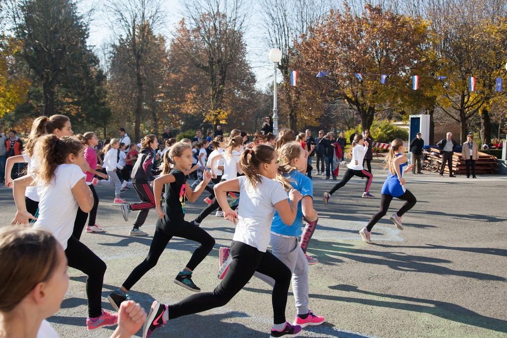37. međunarodna atletska utrka Grada Koprivnice_075