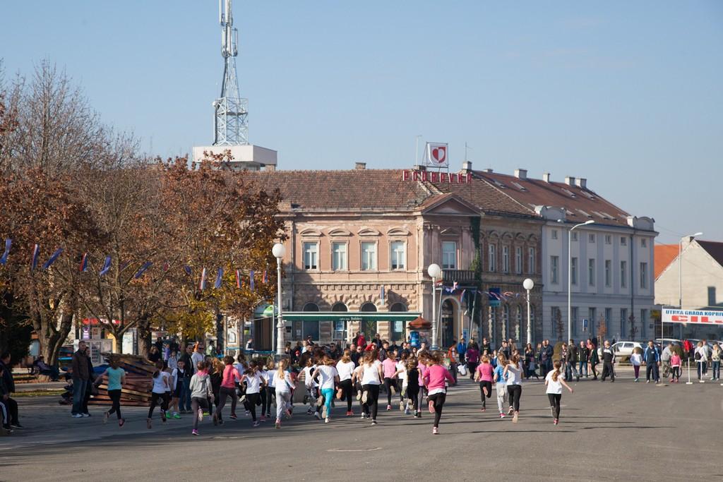 37. međunarodna atletska utrka Grada Koprivnice_076