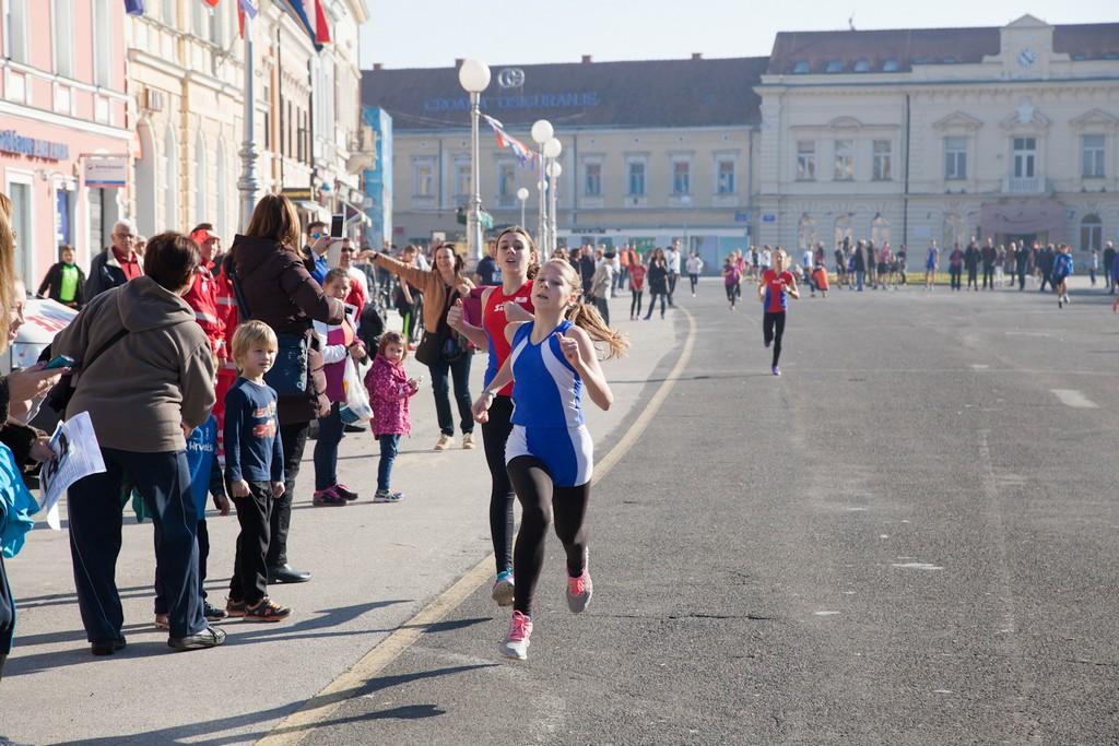 37. međunarodna atletska utrka Grada Koprivnice_080