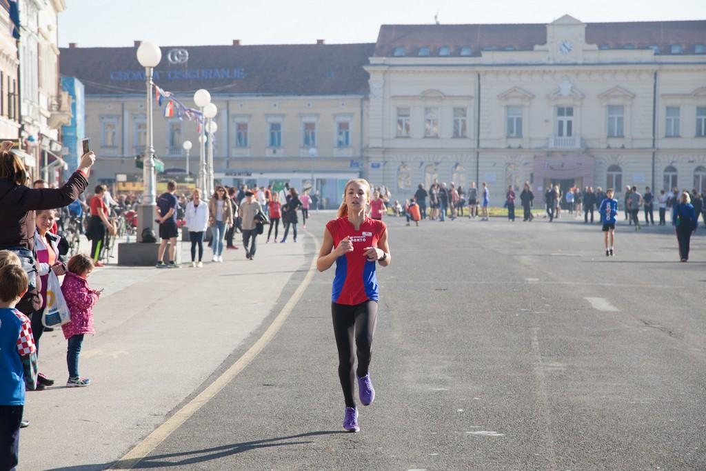 37. međunarodna atletska utrka Grada Koprivnice_081