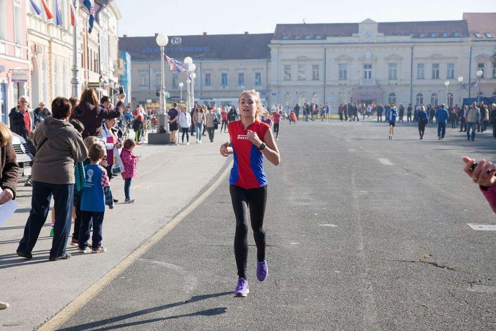 37. međunarodna atletska utrka Grada Koprivnice_082