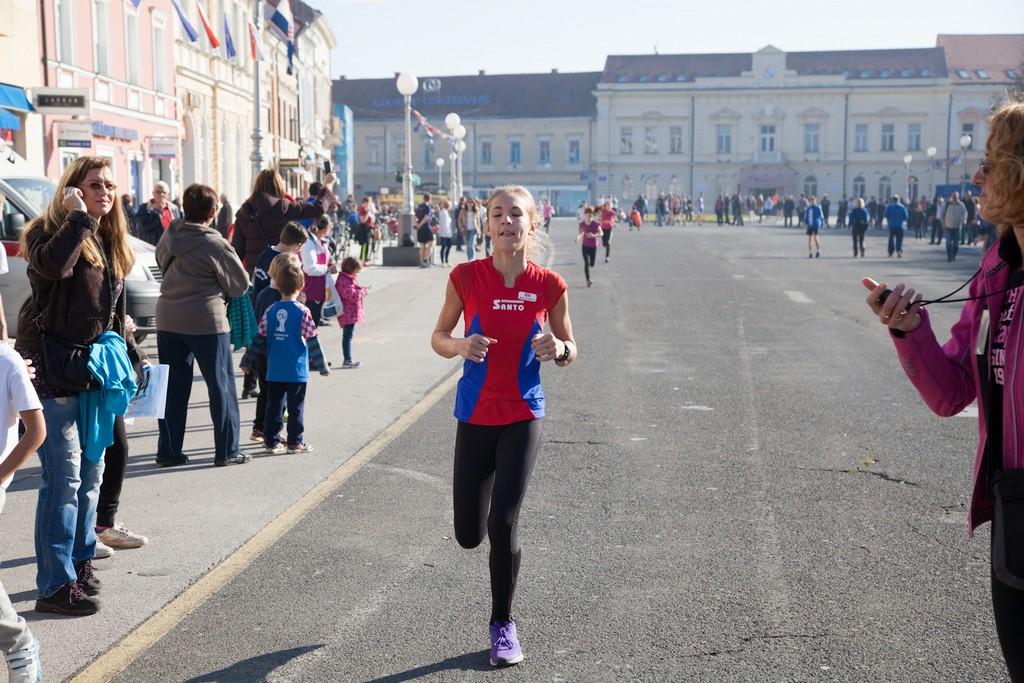 37. međunarodna atletska utrka Grada Koprivnice_083