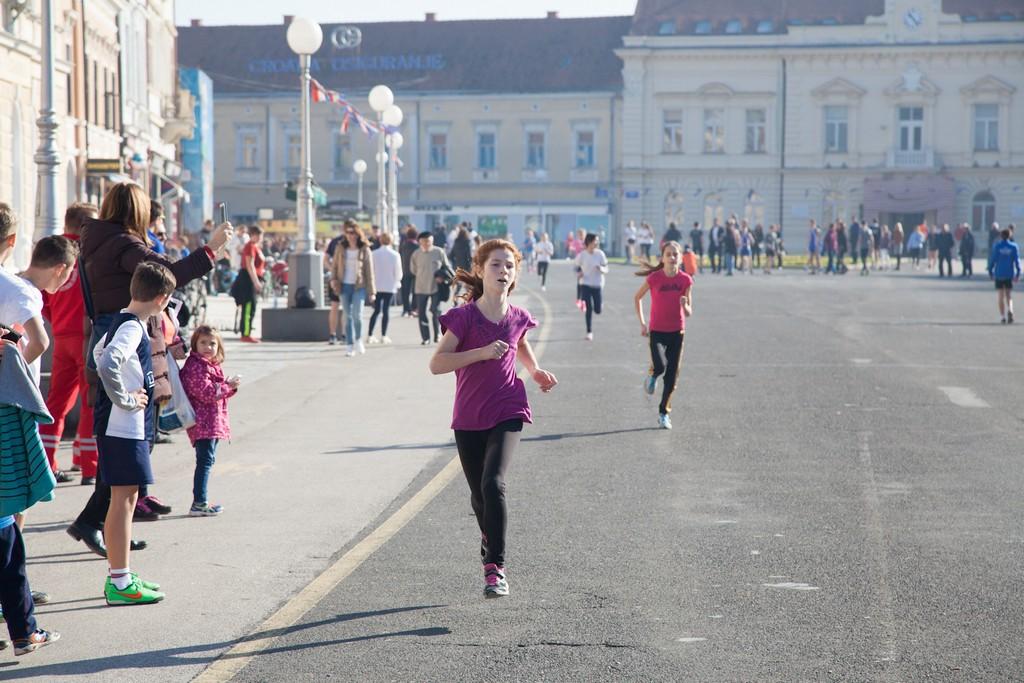 37. međunarodna atletska utrka Grada Koprivnice_084