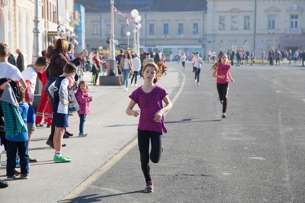 37. međunarodna atletska utrka Grada Koprivnice_085