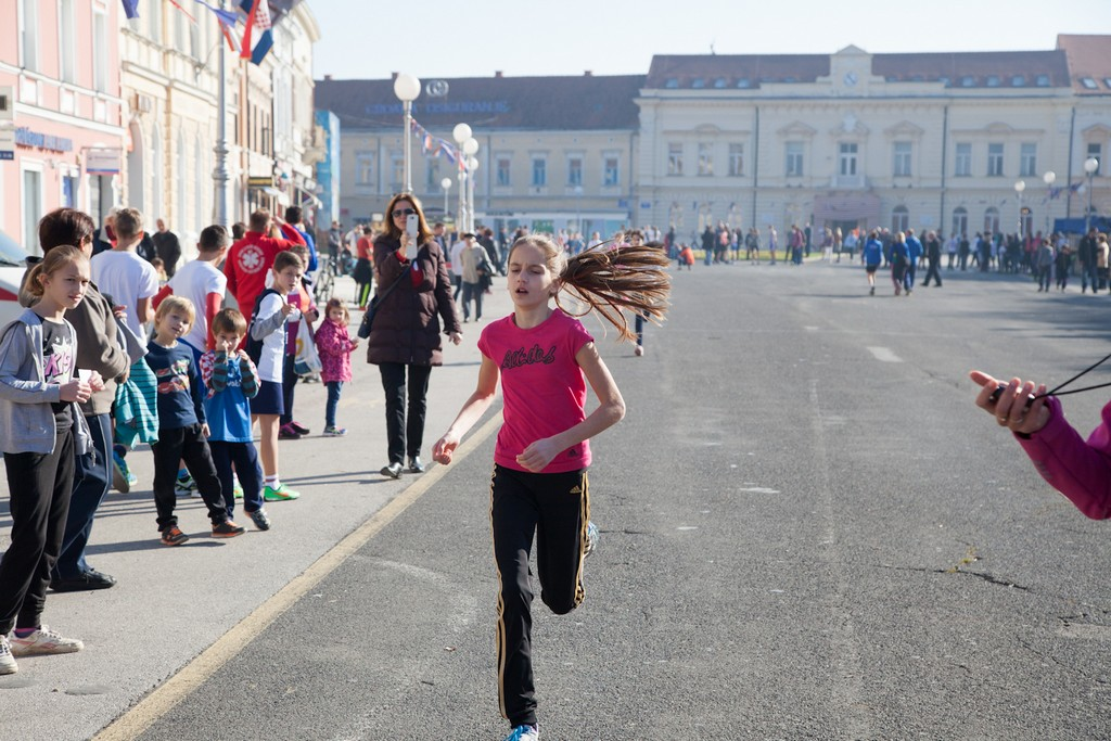 37. međunarodna atletska utrka Grada Koprivnice_086