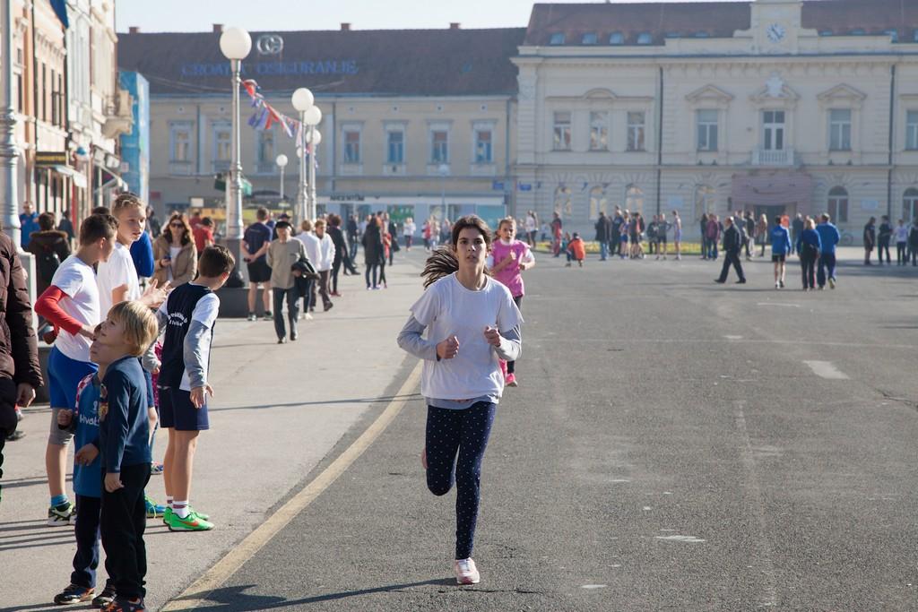 37. međunarodna atletska utrka Grada Koprivnice_087