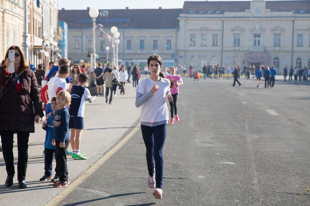 37. međunarodna atletska utrka Grada Koprivnice_088