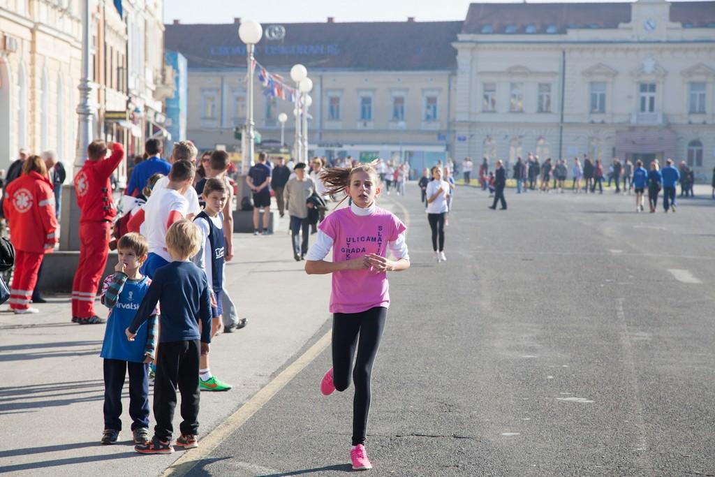 37. međunarodna atletska utrka Grada Koprivnice_089