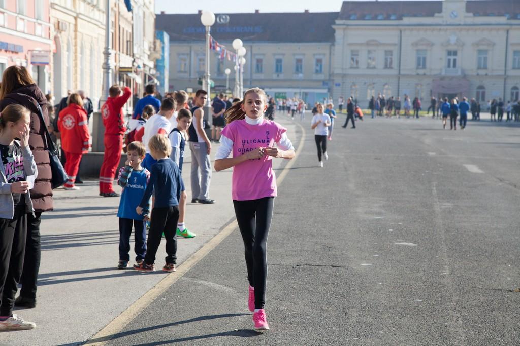 37. međunarodna atletska utrka Grada Koprivnice_090