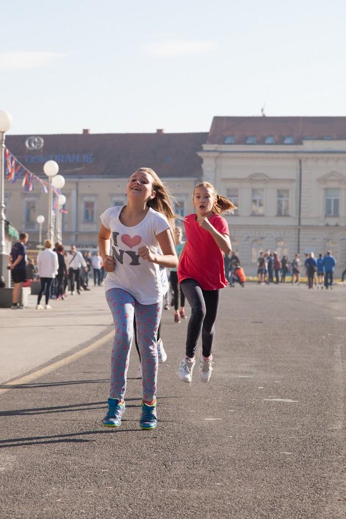 37. međunarodna atletska utrka Grada Koprivnice_091