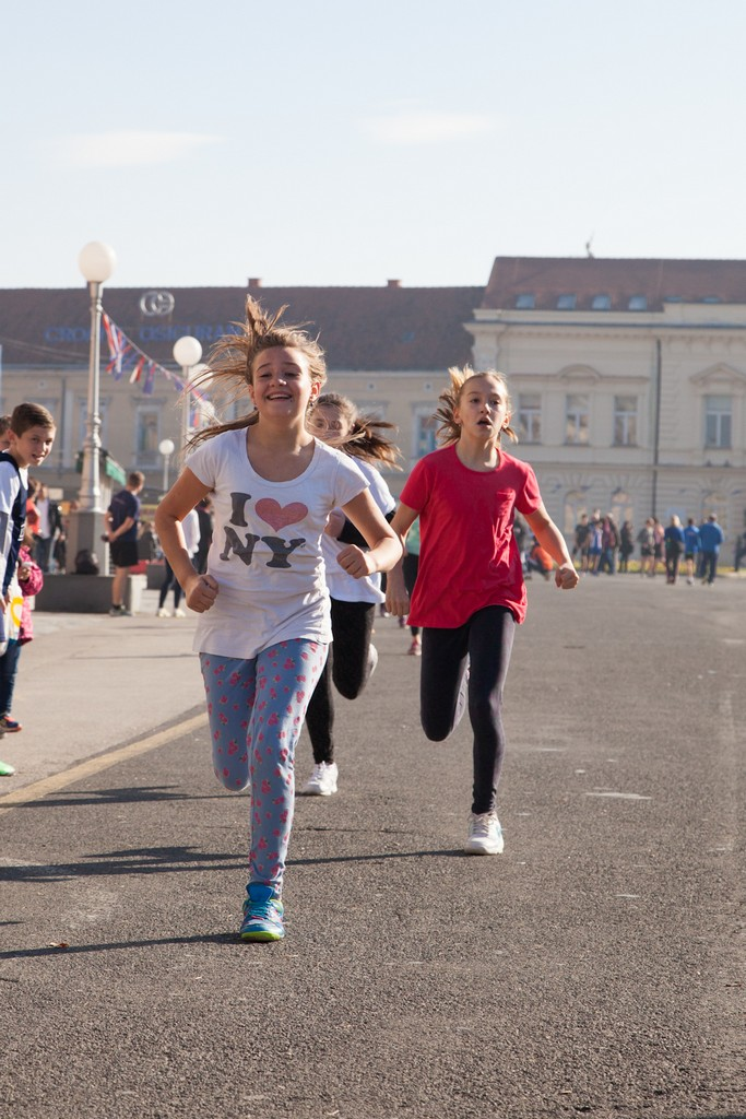 37. međunarodna atletska utrka Grada Koprivnice_092