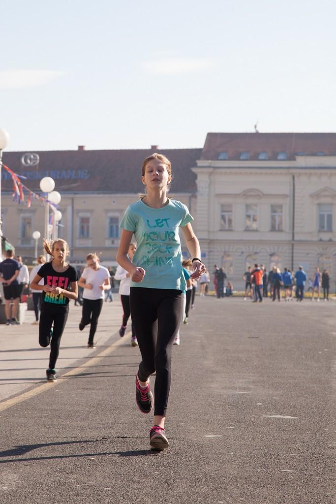 37. međunarodna atletska utrka Grada Koprivnice_093