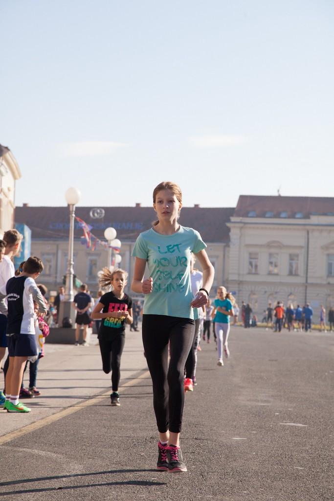 37. međunarodna atletska utrka Grada Koprivnice_094