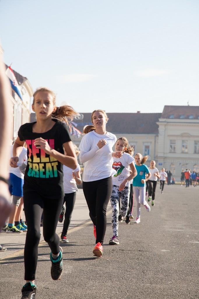 37. međunarodna atletska utrka Grada Koprivnice_095