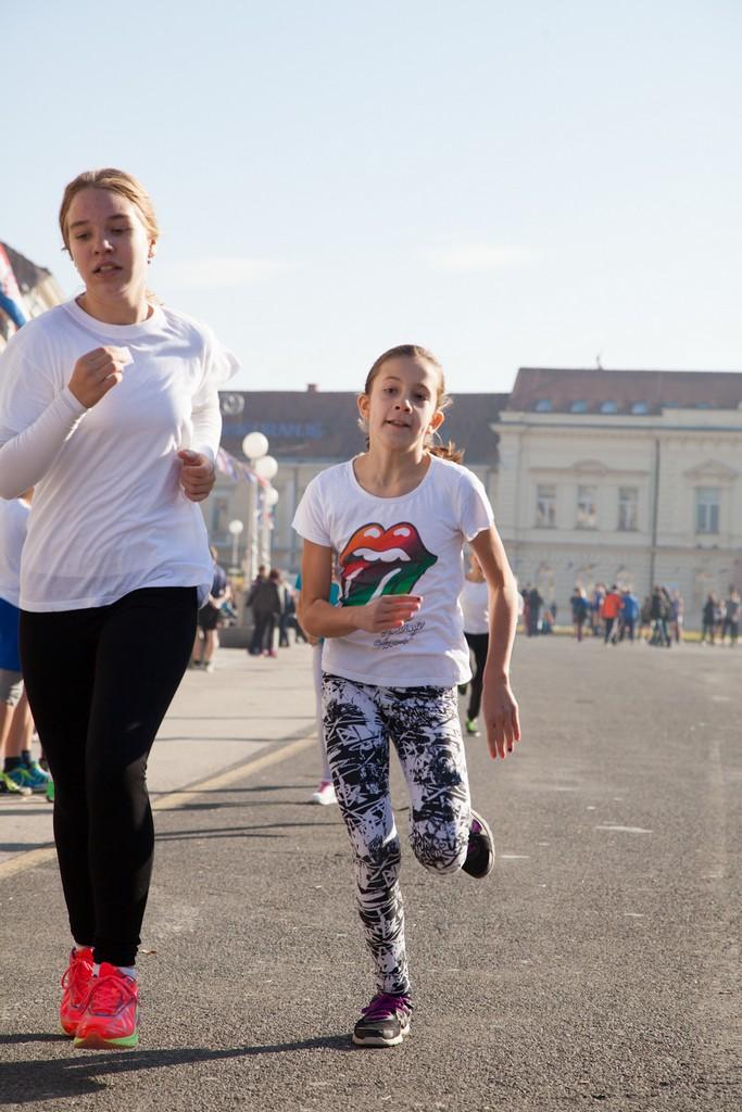 37. međunarodna atletska utrka Grada Koprivnice_097