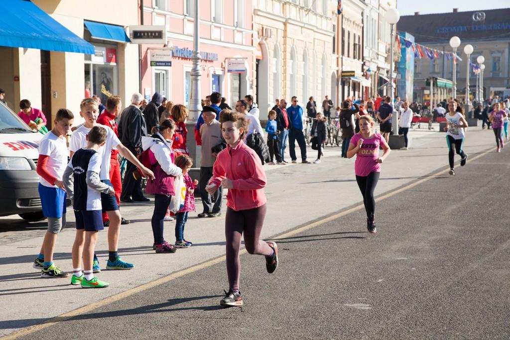 37. međunarodna atletska utrka Grada Koprivnice_099