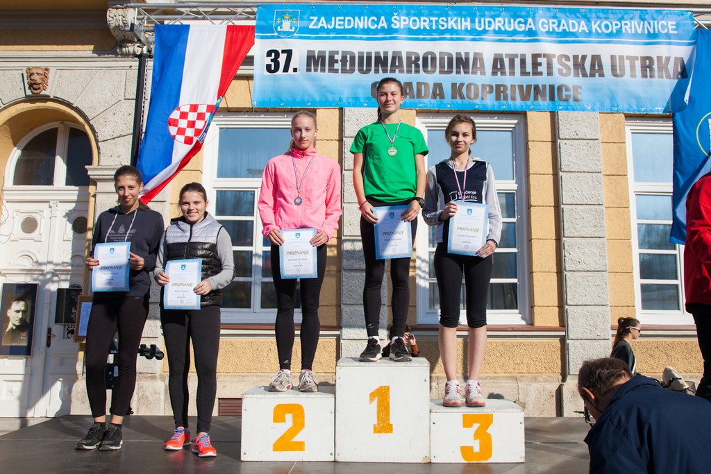 37. međunarodna atletska utrka Grada Koprivnice_102