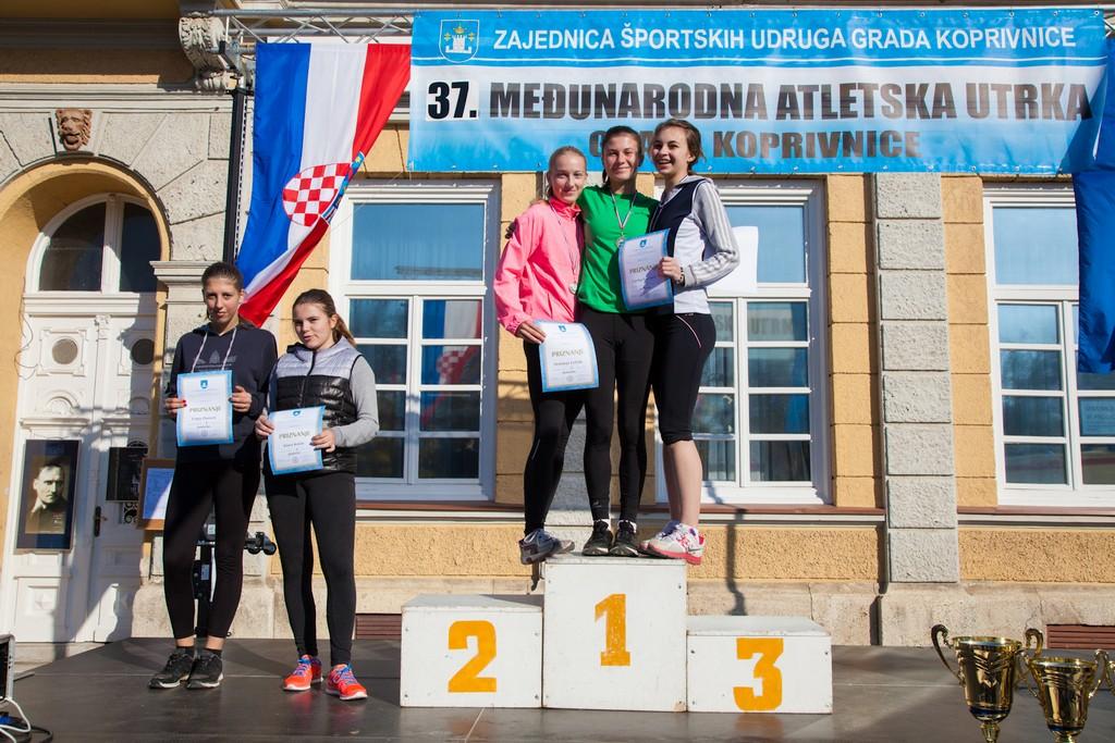 37. međunarodna atletska utrka Grada Koprivnice_103