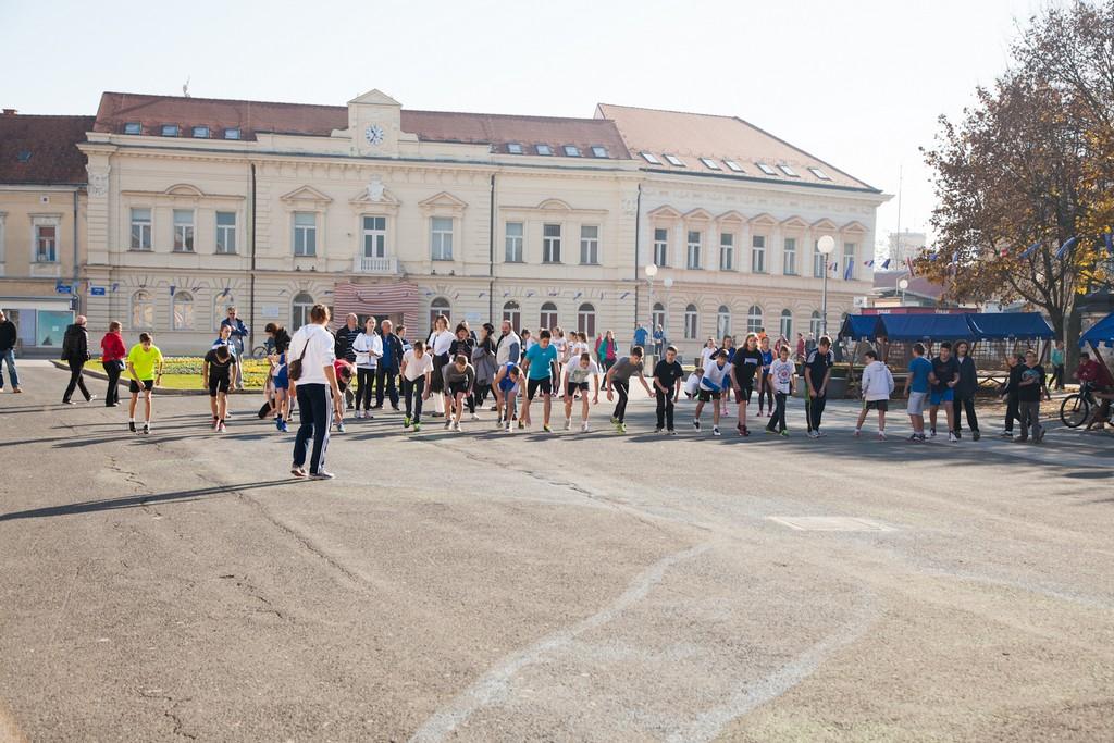 37. međunarodna atletska utrka Grada Koprivnice_104