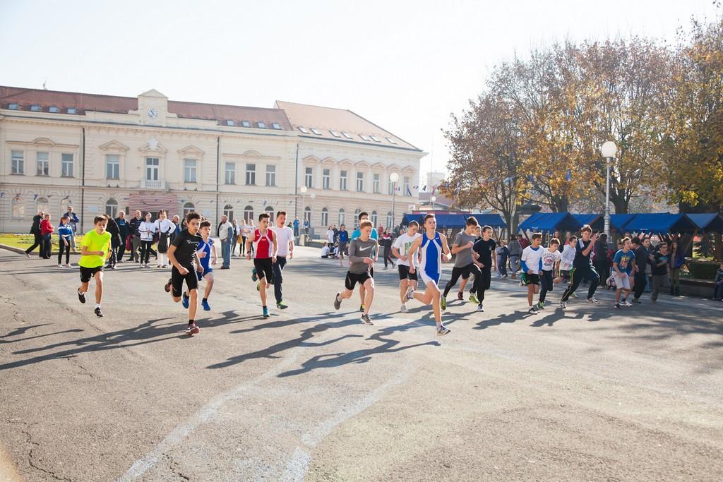 37. međunarodna atletska utrka Grada Koprivnice_106