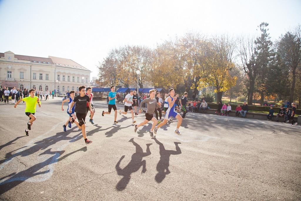37. međunarodna atletska utrka Grada Koprivnice_107