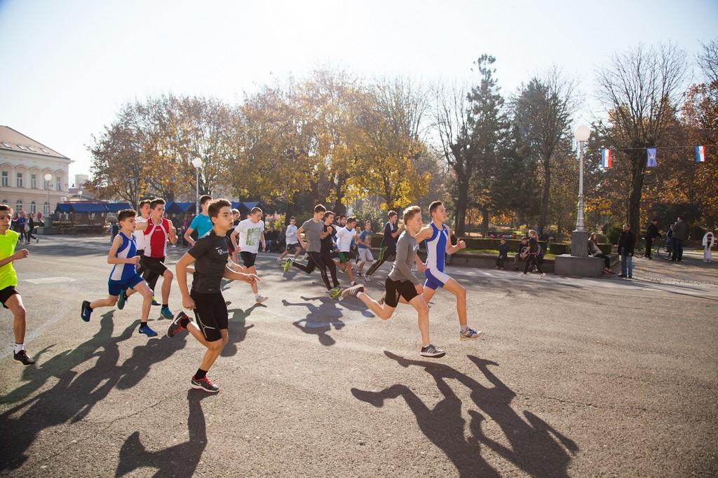 37. međunarodna atletska utrka Grada Koprivnice_108