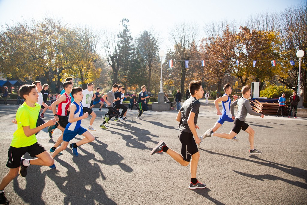 37. međunarodna atletska utrka Grada Koprivnice_109