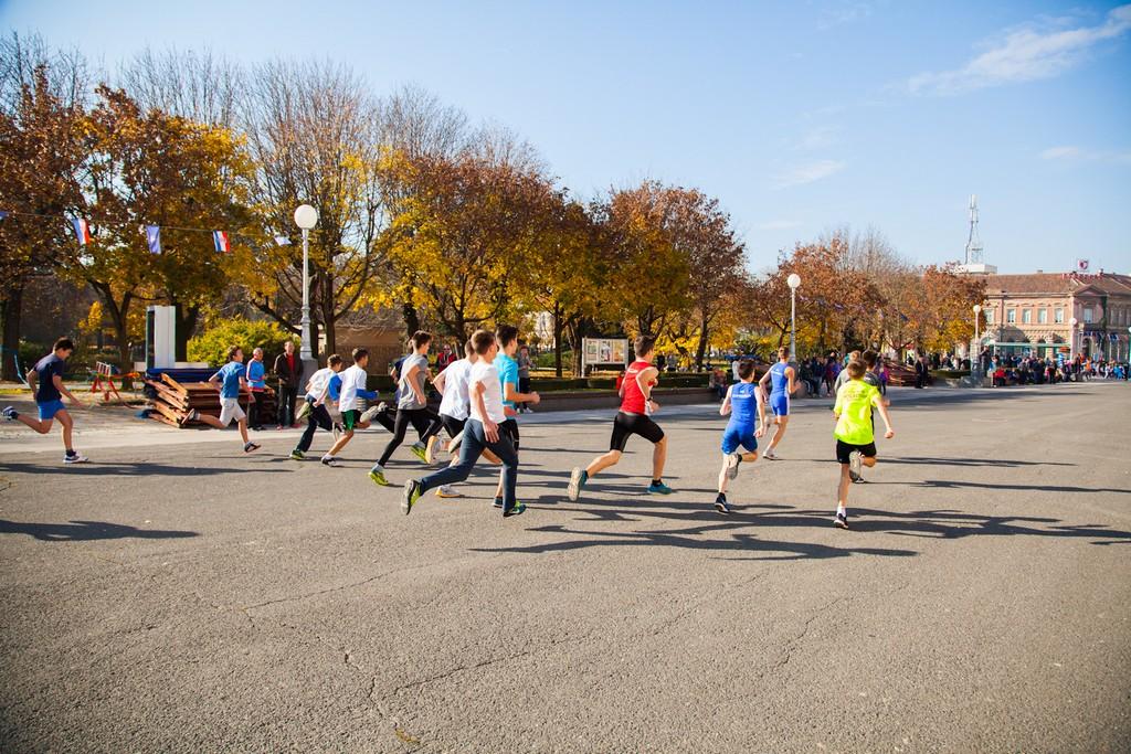 37. međunarodna atletska utrka Grada Koprivnice_110