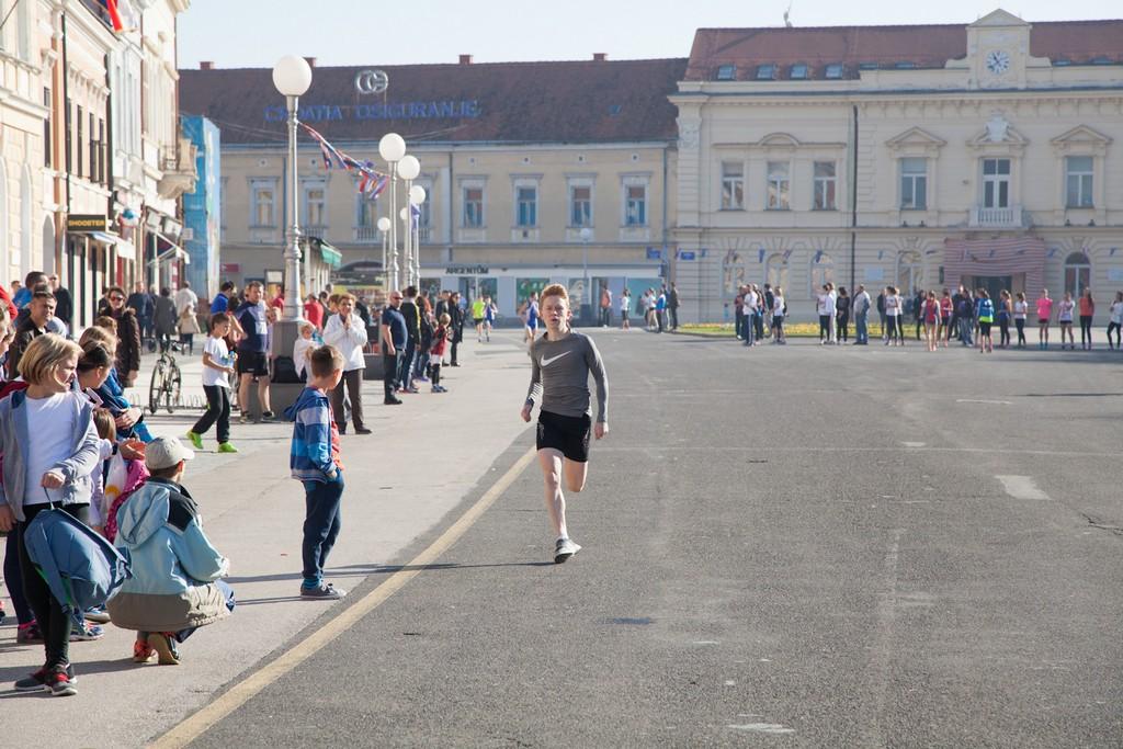 37. međunarodna atletska utrka Grada Koprivnice_111