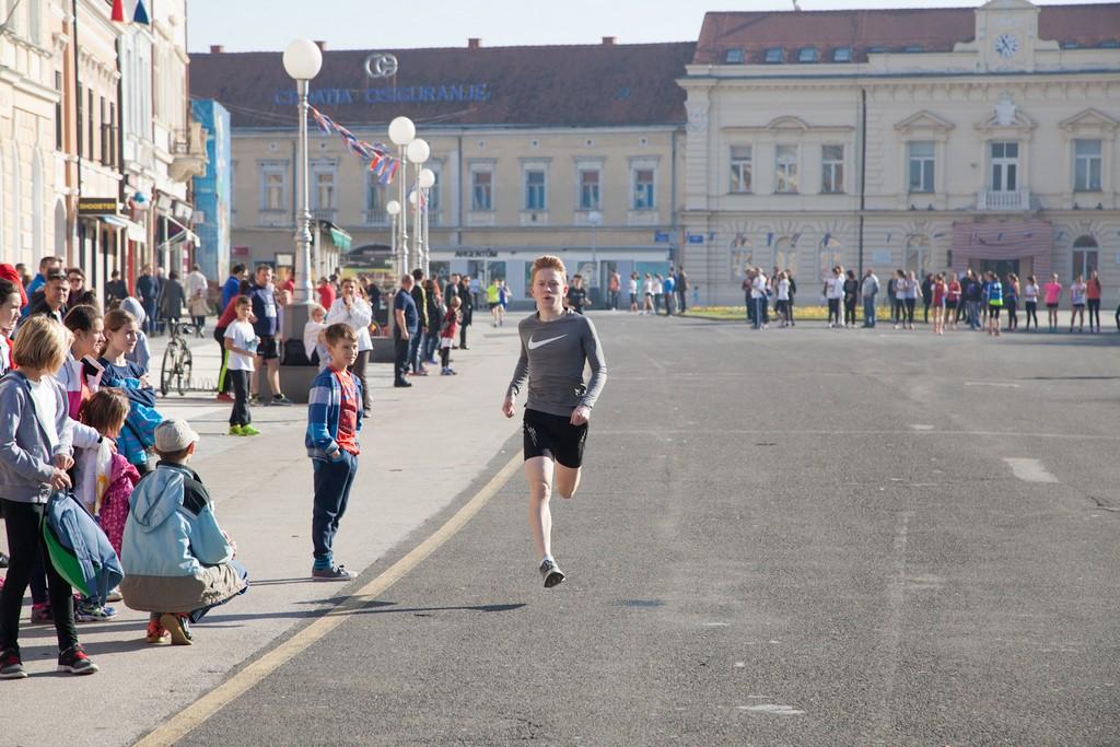 37. međunarodna atletska utrka Grada Koprivnice_112