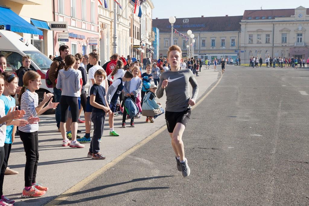 37. međunarodna atletska utrka Grada Koprivnice_113